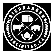 Bier Garden Encinitas
